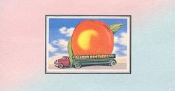 AllmanBros-eat-a-peach