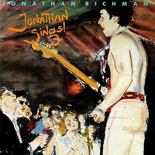 Jonathan-Richman.jpg